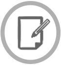 Blog Resource Icon