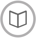 Book Resource Icon