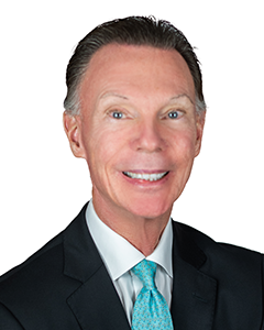 Brad Towle is a Senior Wealth Advisor and Senior Executive of the Private Client Group at Summit Wealth Partners