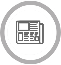 Newsletters Resource Icon