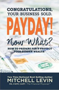 Pay Day Book