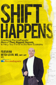 Shift Happens Book