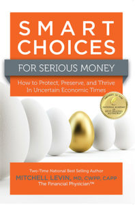 Smart Choices Book