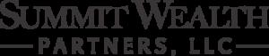 Summit Wealth Partners LLC Logo