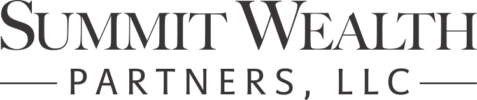 Summit Wealth Partners LLC Logo