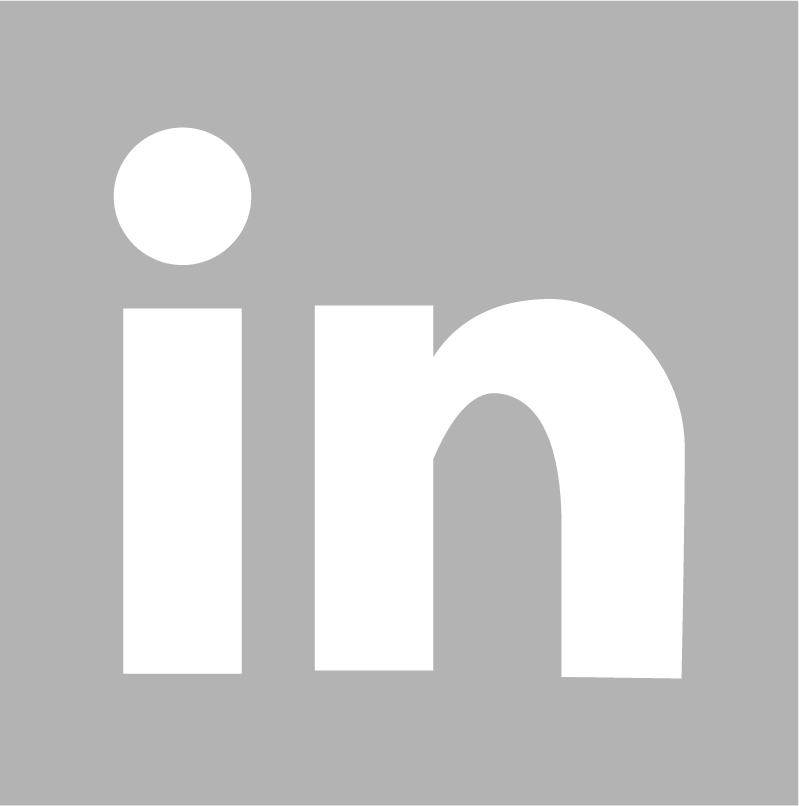 Summit Wealth Partners LinkedIn